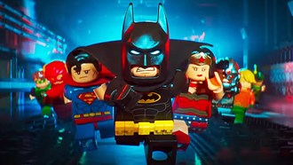 Business of Film: The LEGO Batman Movie, The Space Between Us & Fences