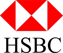 HSBC beats profit forecasts