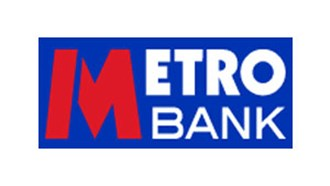 Share Radio's Nigel Cassidy reveals the latest banking results from Lloyds and Metro bank
