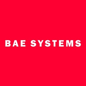 Charles Woodburn to become new CEO of BAE System