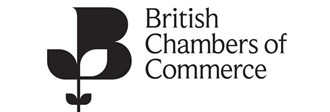 The British Chambers of Commerce reports confidence jump amongst exporters