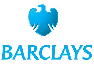 Are Barclays on track to lose another chief?