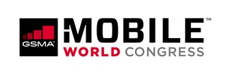 More than 100 UK companies are exhibiting at the Mobile World Congress in Barcelona