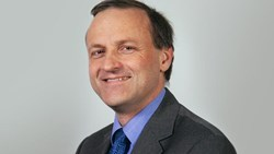 Are you paying enough into your pension for a comfortable retirement? Former Pensions Minister Steve Webb discusses the latest research.