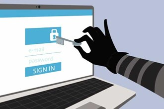 How prepared are you against cyber crime?