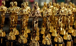 'Extraordinary' Oscars moment as PwC blunders on Best Picture winner