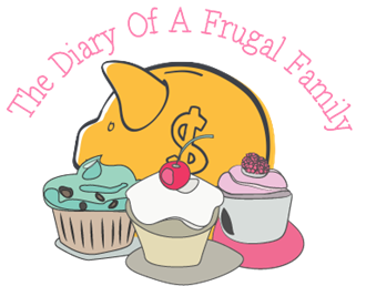 "Cass Bailey shares the story behind blog ""the Diary of a Frugal Family"""