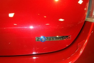 Special Report part 1: The challenges facing the zero emission car industry