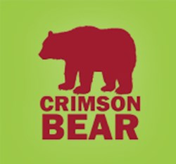 Track record: Co-founder of Crimson Bear Paul Johnson talks about his career