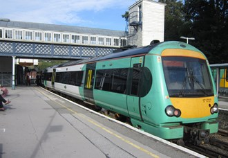 The News Review: Travel Troubles