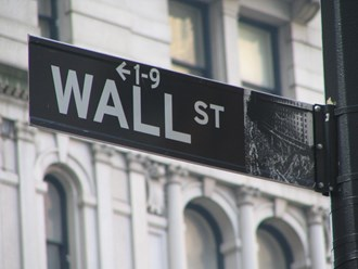 The Book Review: Why Wall Street matters