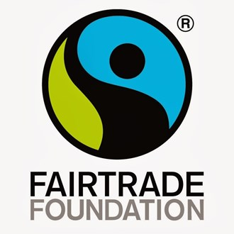 Chief Executive of the Fairtrade Foundation Mike Gidney launches Fairtrade Fortnight
