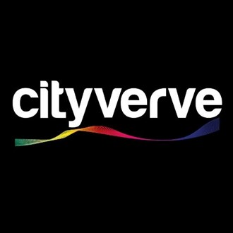 How far has Smart City project CityVerve come since its launch six months ago?