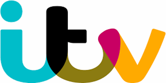 The Share Centre: ITV sees fall in profits, GKN full-year profit up 12%,