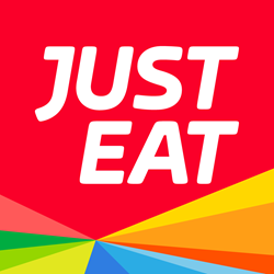 Are Just Eat's latest figures showing the abolition of home cooking?