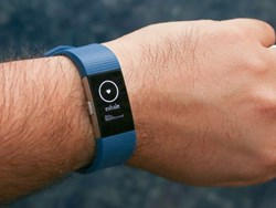 How healthy is the market for fitness trackers? Analyst at CCS Insight Ben Wood discusses wearable tech.