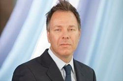 Track Record: Group chief executive at Police Mutual Stephen Mann