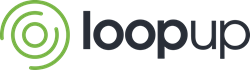 Co-CEO of LoopUp Steve Flavell talks shop after its full year results