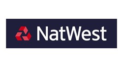 The Spring Budget 2017 review with Stephen Boyle, Chief Economist at Natwest