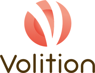 Share Radio catches up with Volition's CEO Cameron Reynolds