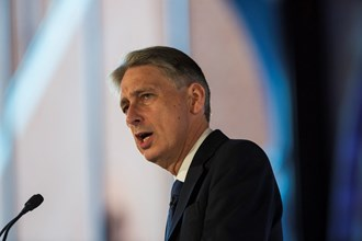 Has Hammond's U-turn damaged his authority?