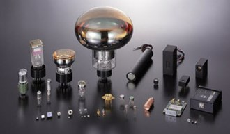 Gadgets & Gizmos: What is Hamamatsu Photonics?