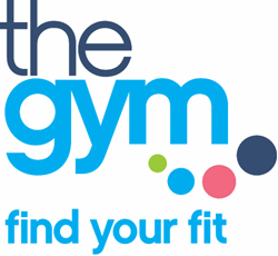 The Gym Group releases a strong set of full year results