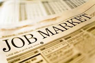 A mixed week for the job market – Becky Barr of Adzuna assesses the mood of the market
