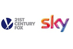 Ofcom to investigate Sky and 21st Century Fox merger