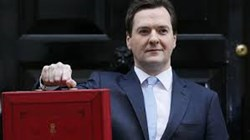 Will there be a George Osborne 'bump' for the Evening Standard?