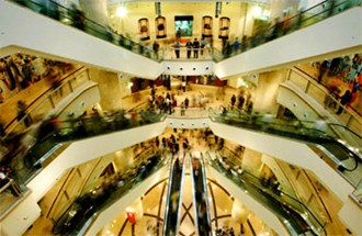 Less disposable income for shoppers will hit the retail sector hard in 2017