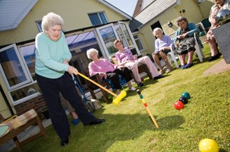 The News Review: Why your elderly relatives staying in a residential home can cost upto half as much as a house