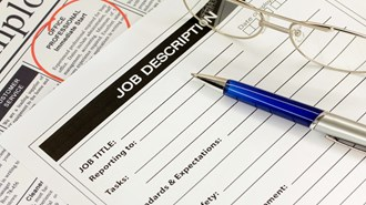 Is too much jargon putting off young job seekers?