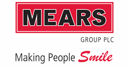 Are Mears Group, a housing and social care provider, seeing chaos and crisis in the sector?