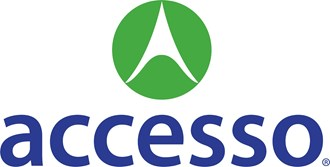 A rollercoaster of a ride for Accesso Technology Group as it reveals revenue is up 10%