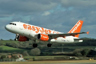 Will UK-based airlines move to Europe after Brexit?