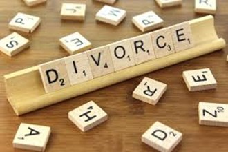 Divorce rates are down, but what should you do if you want to separate?