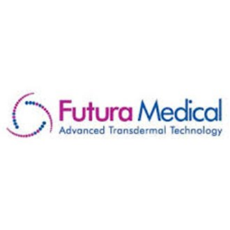 James Barder, CEO of Futura Medical, tells Nigel when he expects the firm to make a profit