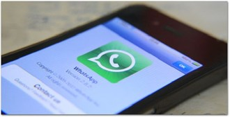 Should messaging services such as Whatsapp open up their platforms?
