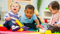 Women and Money: Negotiating the costs of childcare