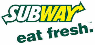 Track Record: Sacha Clark, Director of Subway, UK and Ireland