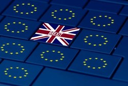 How will Brexit impact the tech industry?