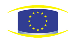 Mobile News: The Markets in Financial Instruments Directive II