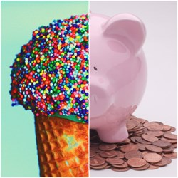 Crowdfunders: Money & Co, Lendinvest, Oppo Ice Cream