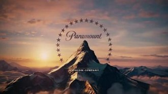 What is going on at Paramount?