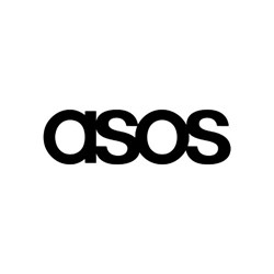Market Wrap: Asos profits rise as international sales surge & Topps Tiles hit by tougher housing market