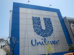 Unilever announces new measures after failed Kraft bid