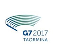 What can we expect from the G7 meeting later?