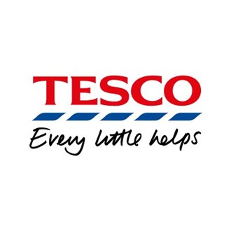 Market Wrap:  Tesco unveils first rise in UK sales for seven years