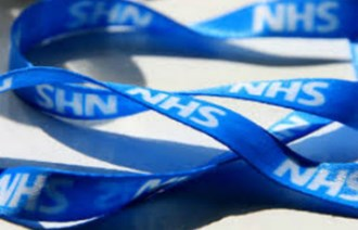 IEA: NHS Crisis Talks